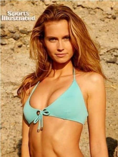 Kathy Leutner model