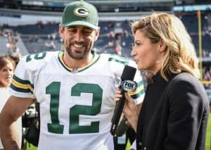 Aaron-Rodgers-with-Erin-Andrews