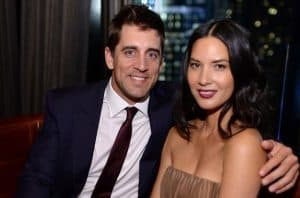 Aaron-Rodgers-with-Olivia-Munn
