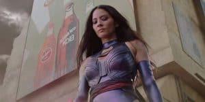 Olivia-Munn-in-X-Men-Apocalypse