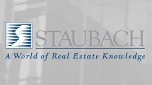 Staubach Company Logo