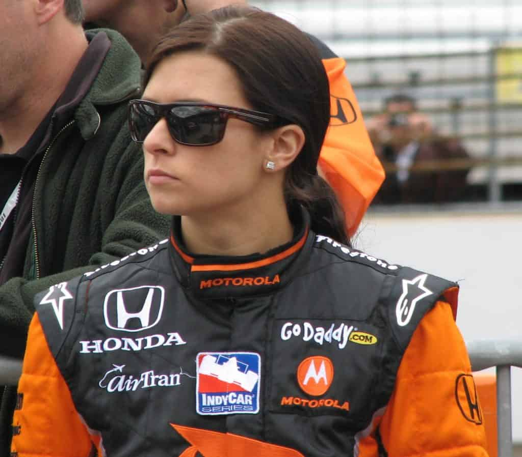 2009 Indy series