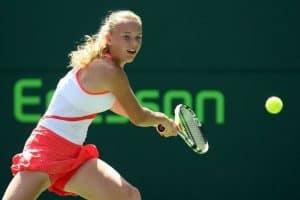 Caroline-Wozniacki-at-Sony-Ericsson-Open-in-2008