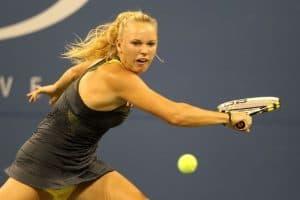Caroline-Wozniacki-at-the-US-Open-in-2010