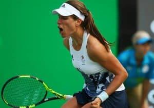 ohanna-Konta-at-2016-Rio-Olympics
