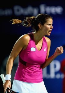 Julia-Goerges-at-Miami Open