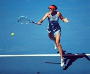 Maria-Sharapova-at-Australia-Open-2019