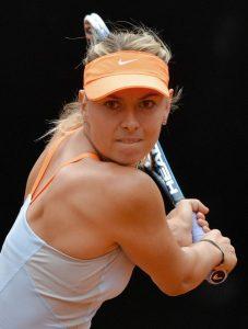 Maria-Sharapova-at-International-BNL-DItalia