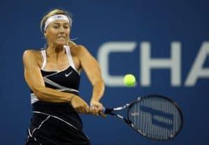 Maria-Sharapova-at-US-Open