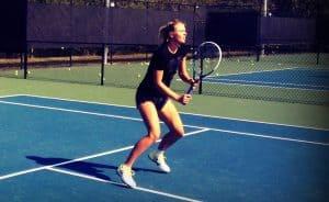 Maria-Sharapova-training-in-Florida