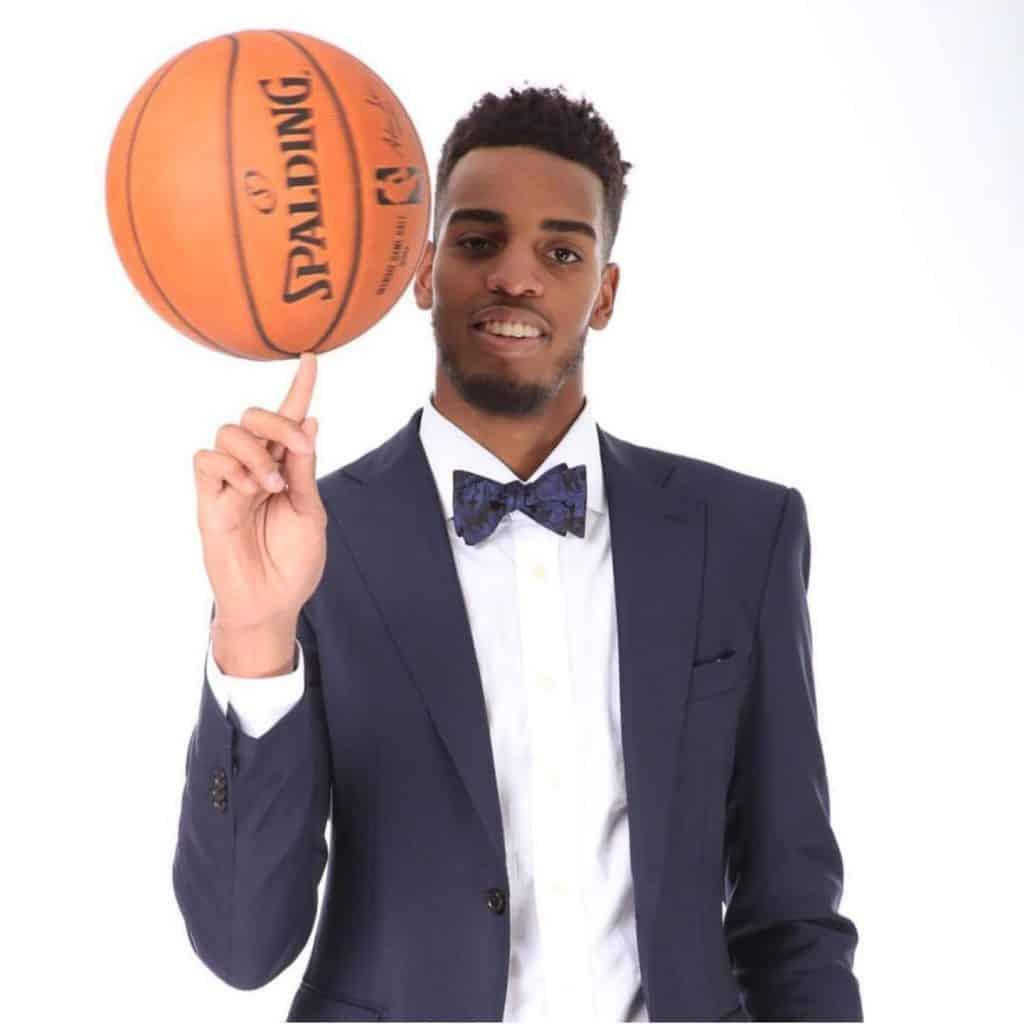Troy-Brown-Jr