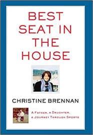 Books by Brennan