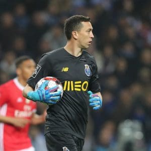 goalkeeper-marchesin