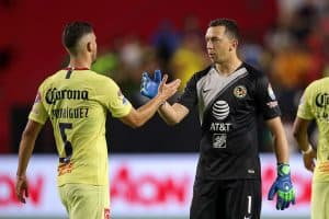 Marchesin-in-Liga-Mx