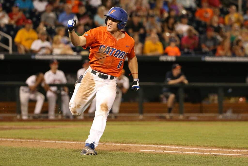 orange-college-gators-baseball-harrison