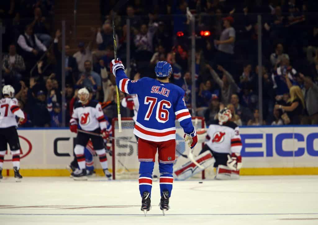 #76-Rangers-Skjei