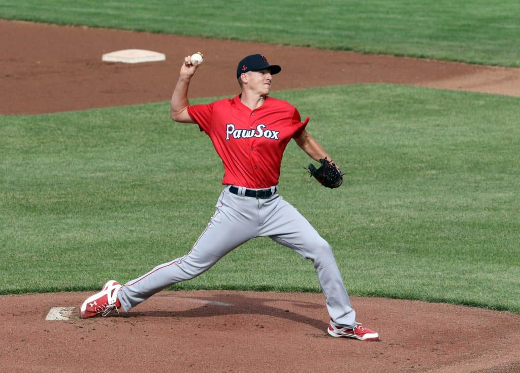 red-grey-baseball-mlb