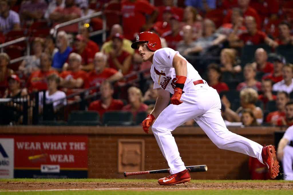 red-white-baseball-center-fielder-hit