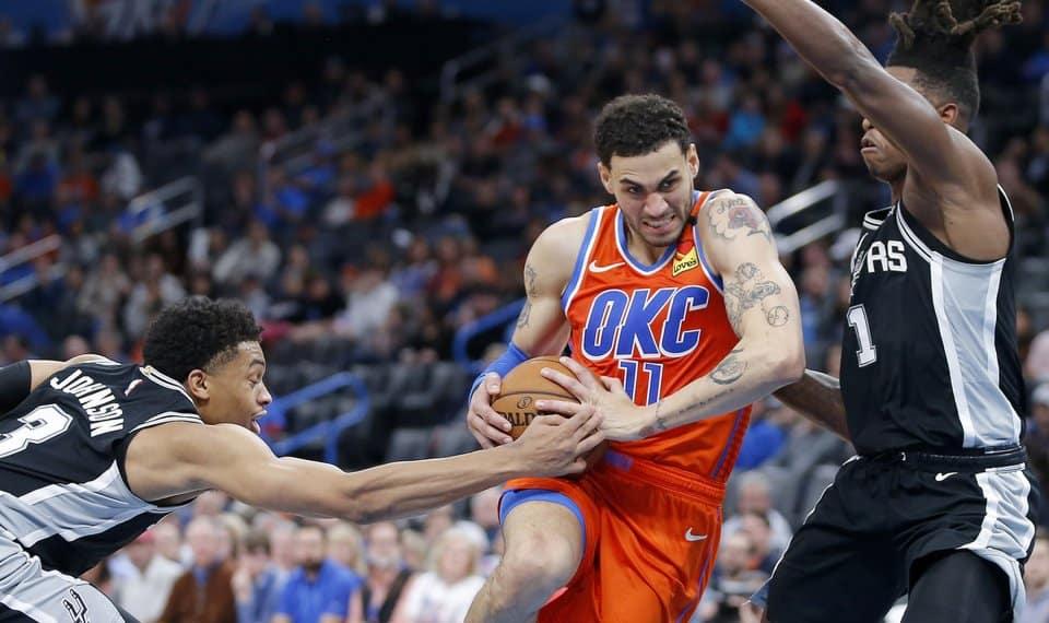 orange-blue-basketball-defense