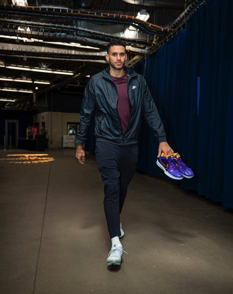 black-casual-style-NBA-player
