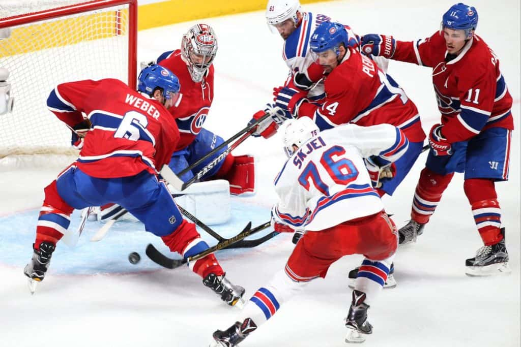 seventysix-red-white-hockey-score