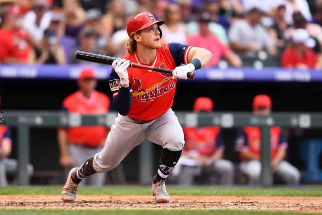 red-white-baseball-batting