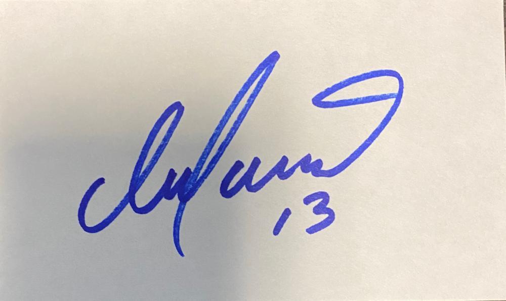 Dan-Marino-autograph