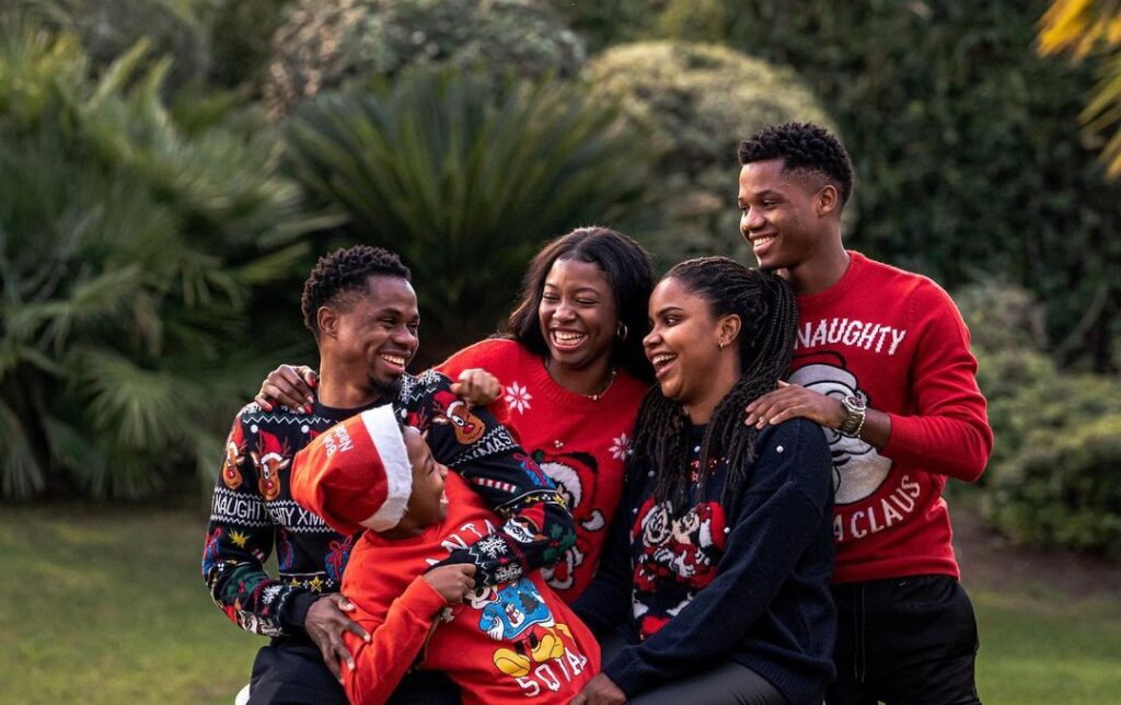 The-Fati-Siblings