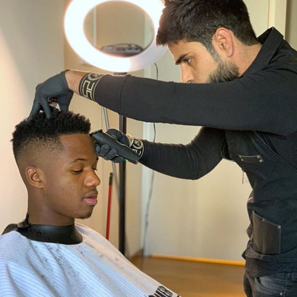 ansu-fati-haircut