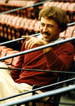 jerry remy at his early life