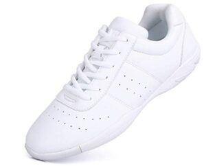 Mfreely cheer shoes