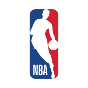 NBA releases statement on the Atlanta