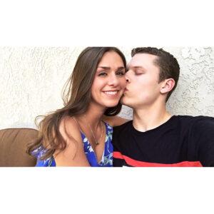 Brett Rypien Boyfriend