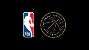 NBA and NBPA on the verdict