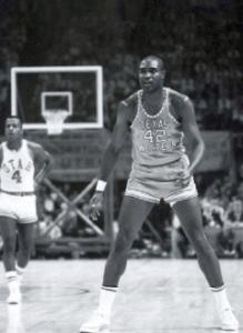 Dave Lattin NBA