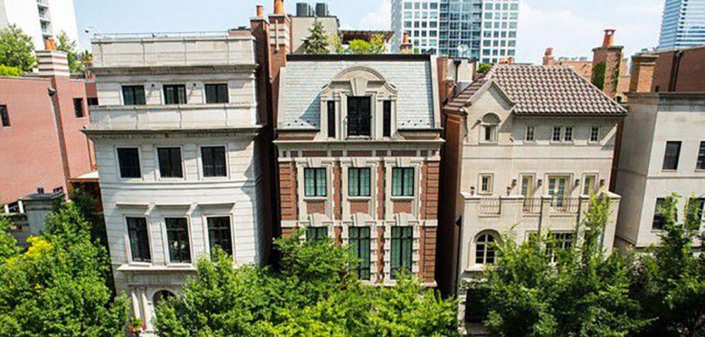 Jimmy Butler Real Estate