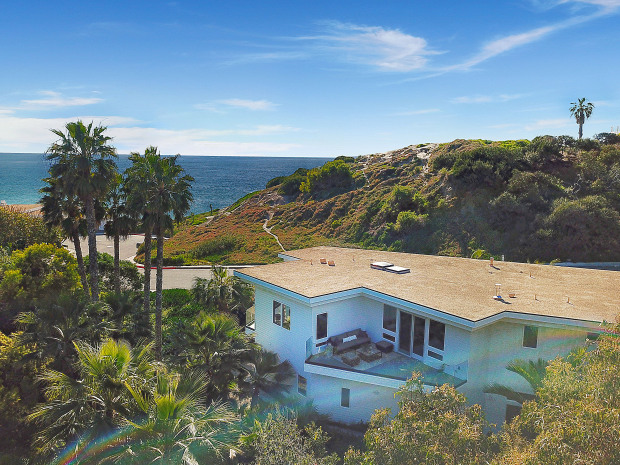 Karch Kiraly house sold