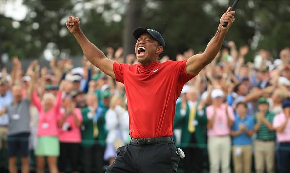 Richest Golfers in the World