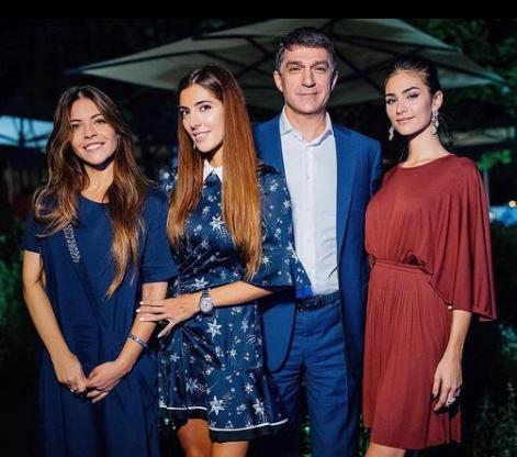 Anastasia-with-her-family