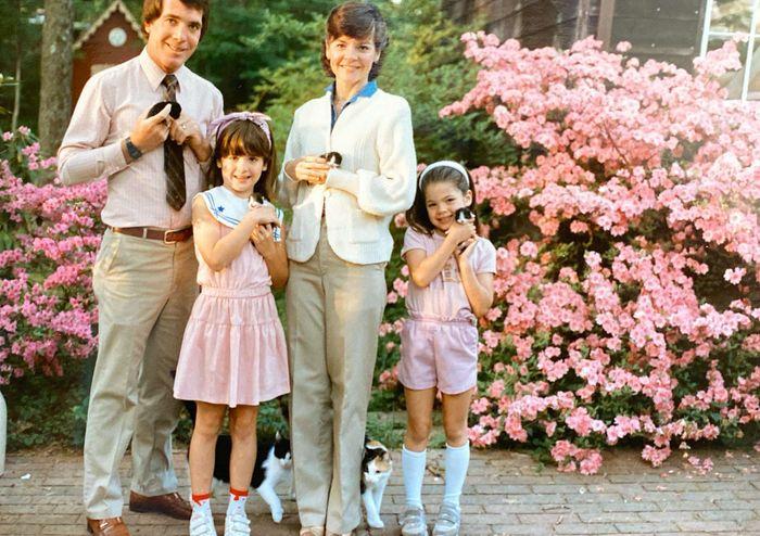 Abby-Wambach-Wife-Glennon-Doyle-Family-Picture
