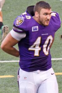 Kyle-Juszczyk-Best-NFL-Fullbacks-in-the-world