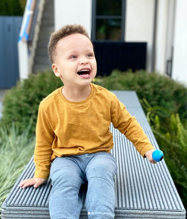 Stephen-curry's-son-canon-curry