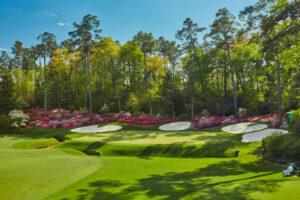 Augusta-National-Golfclub