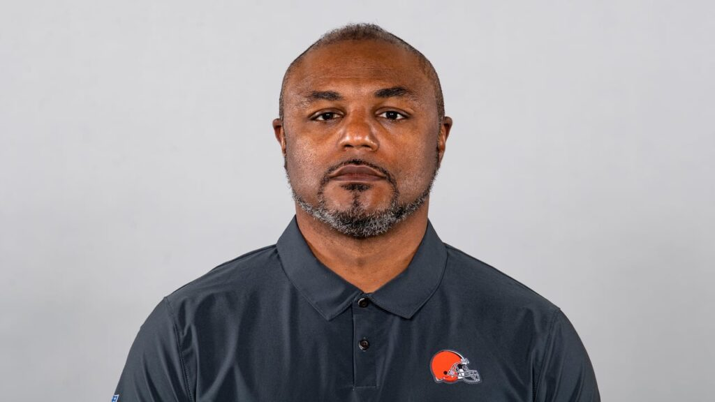 Best NFL Assistant Coaches Right Now