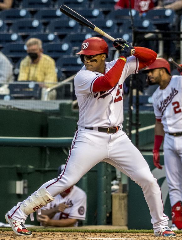 Juan-Soto-MLB