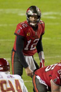 Tom-Brady-2020-playoffs