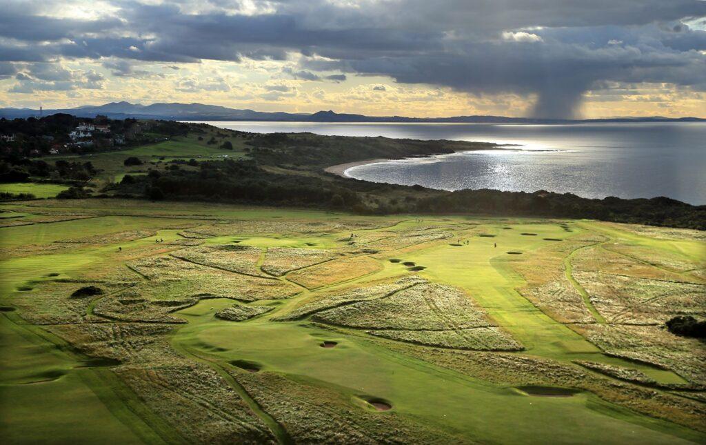 muirfield-golf-club-scotland